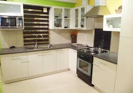 kitchen furniture store san jose kitchen cabinets branches