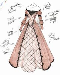 pin by renee rinehart on illustrate the fashion upgrade