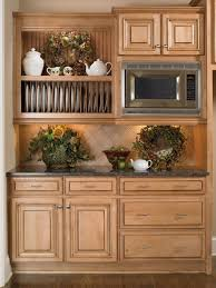bathroom recommended wellborn cabinets for kitchen or bathroom