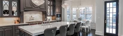 Signature Kitchen Cabinets by Kitchen Cabinets Stairways And Railings Custom Built In