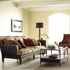 easy home decorations easy home furnishing ideas to revamp your home u2013 elites home decor