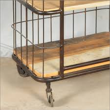 Bakers Shelf Rack Kitchen Industrial Bakers Rack Storage Design Ideas U0026 Decors
