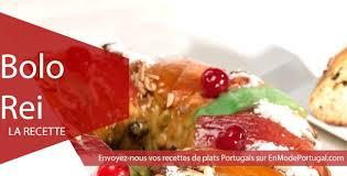cuisine du portugal en mode portugal le meilleur de chez nous