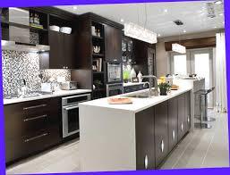 kitchen cabinet ideas 2014 modern kitchen design ideas 2014 talentneeds