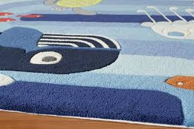 Modern Kids Rug Decor Kids Rugs To Discover Creativity And Power Of Imagination