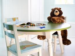 modern kids kitchen cosy kids dining table for modern home interior design ideas with