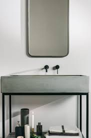 bathroom sink tiny bathroom sink tiny sink compact bathroom sink