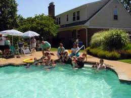 house pool party home pool party pictures kompan home pictures