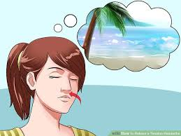 Headache Before Bed Doctor Approved Advice On How To Relieve A Tension Headache