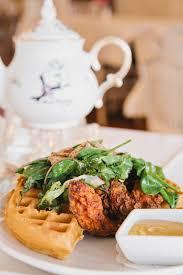 mad hatter restaurant in anoka mn high tea in minneapolis mn