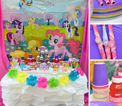 my pony birthday party ideas my pony birthday party ideas decorations photo photos on