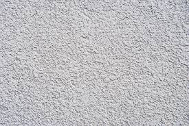 grey wall texture grey stucco wall texture by stubdesign on deviantart
