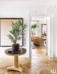 Home Decor Tips Decorating Ideas From Nate Berkus Photos Architectural Digest