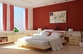 modele de peinture de chambre modele couleur peinture pour chambre adulte modele peinture