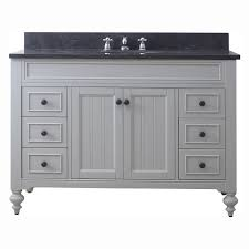 carolina 60 white double sink vanity by lanza 48 in vanity 48 in bathroom vanity 48 in vanity base home