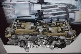 porsche 904 engine porsche 2012 la auto show special car store