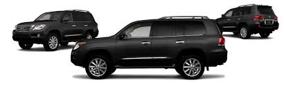 lexus of portland tires 2010 lexus lx 570 awd 4dr suv research groovecar