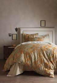 inspired bedding peacock alley provence bedding antique tapestry inspired