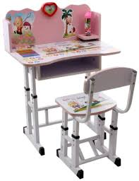 study table chair online buy study chair online study table
