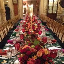 thanksgiving with oprah winfrey carey sofia