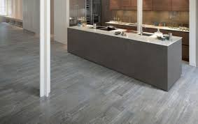 best wood look tiles mira floors