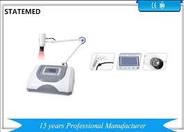 professional led light therapy machine cold light source led light therapy device professional led light