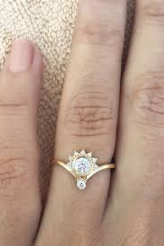 wedding ring alternatives wedding rings unconventional engagement rings wedding