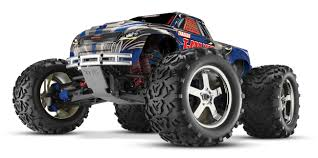 nitro monster trucks traxxas t maxx 3 3 rtr nitro monster truck bluetooth rc hobbies