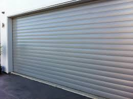 Automatic Overhead Door Door Garage Automatic Garage Door Opener Overhead Door Sectional