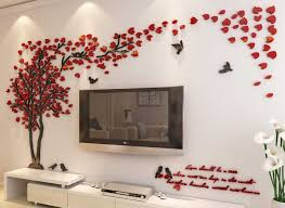 Home Decor For Cheap by Room Cheap Decorating Ideas For Living Room Walls With Simple