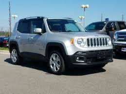 jeep renegade used used jeep renegade for sale carmax