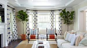 Living Room Curtains Target Target Living Room Curtains Coma Frique Studio 1710a8d1776b