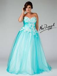 burlington coat factory dresses plus size tips to choose best plus size prom dresses 0014 n fashion