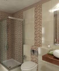badezimmer jugendstil uncategorized tolles badezimmer ideen weiss braun und mosaik