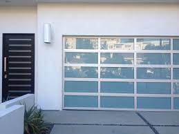 Garage Doors Prices Home Depot by Exterior Home Depot Garage Doors For Inspiring Shade Door Design