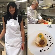 cuisine cyril lignac j ai cuisiné avec un chef étoilé et ma rencontre avec cyril lignac