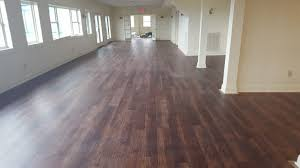 Laminate Floor Coverings Complete Floor Covering Of Lemont Flooring In Lemont Pa