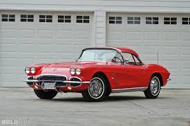 1962 corvette photos 1962 chevrolet corvette coupe partsopen