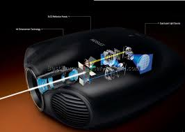 top rated home theater projectors best home theater projector screen 2014 best home theater