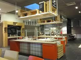 le bureau restaurant villefranche sur saone voir tous les restaurants près de au bureau villefranche à