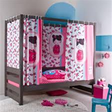 high accessoires de chambre ordinary accessoire high pour chambre 13 decoration et