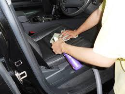 Interior Car Shampoo Interior Design Interior Car Cleaning Services Room Ideas