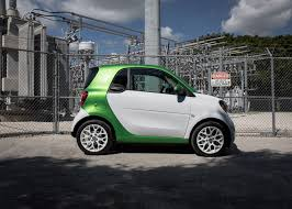 2017 smart fortwo safety review and crash test ratings the car