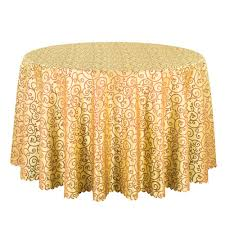 cheap linen rentals amazing cheap table linen 65 cheap tablecloth and chair covers
