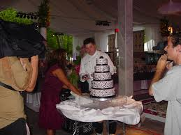 wedding reality tv show baker u0027s man inc