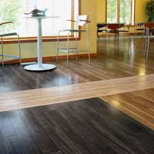 laminate flooring armstrong flooring commercial