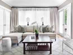 neutral living room color schemes room color schemes living room