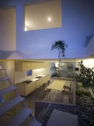 9 319 likes 40 comments interior design magazine