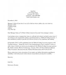 how to start cover letter without name 28 images cover letters