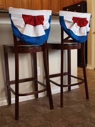 4th Of July Bunting Decorations Fourth Of July Bunting Tutorial Hmh Designs